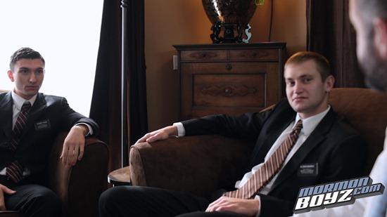 mbz0158.Elders-Berry-Titov-and-Bishop-Angus-Bishop-Interview.01