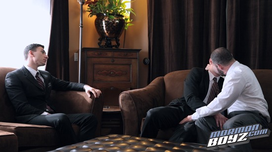 mbz0158.Elders-Berry-Titov-and-Bishop-Angus-Bishop-Interview.05