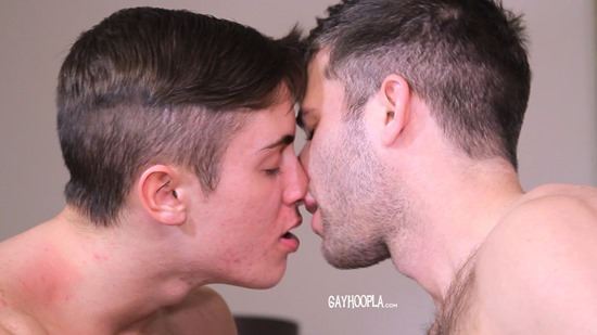 gayhoopla-sebastian-hook-cole-money-02