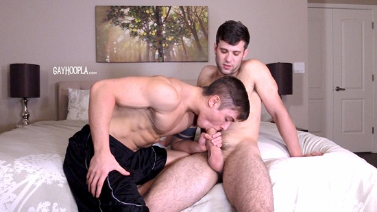 gayhoopla-sebastian-hook-cole-money-03