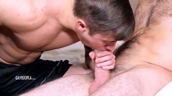 gayhoopla-sebastian-hook-cole-money-04