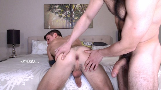 gayhoopla-sebastian-hook-cole-money-05