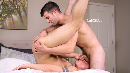 gayhoopla-sebastian-hook-cole-money-06