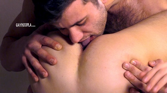 gayhoopla-sebastian-hook-cole-money-07