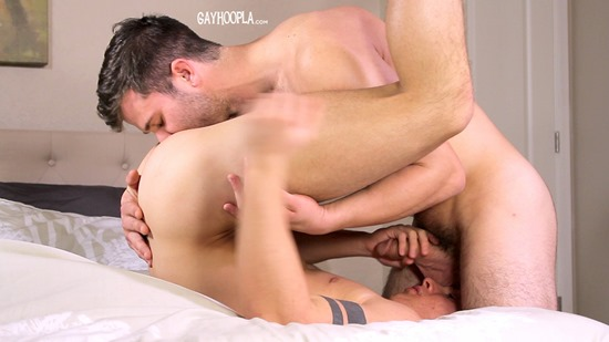 gayhoopla-sebastian-hook-cole-money-08