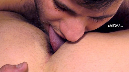 gayhoopla-sebastian-hook-cole-money-09