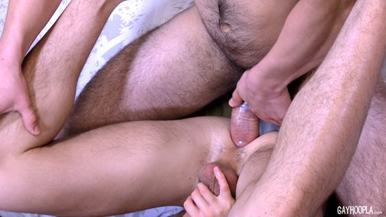gayhoopla-sebastian-hook-cole-money-13