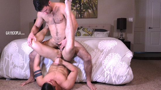 gayhoopla-sebastian-hook-cole-money-14