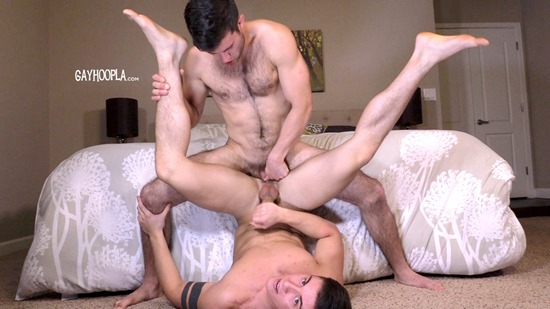 gayhoopla-sebastian-hook-cole-money-15