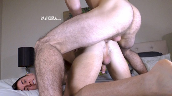 gayhoopla-sebastian-hook-cole-money-16