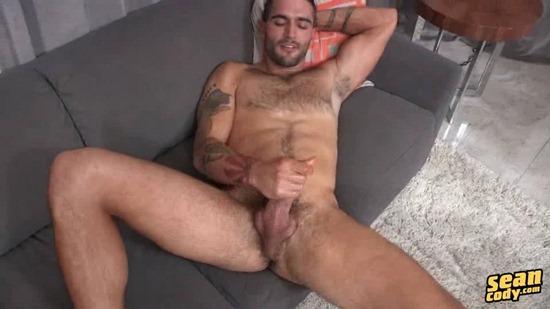 Sean Cody135