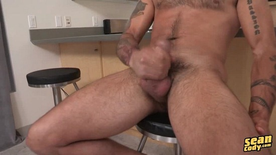 Sean Cody146