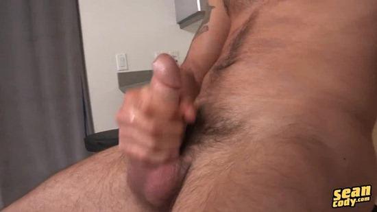 Sean Cody153