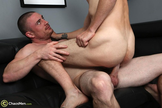 1493_chaosmen_broderick_palmer_raw_hires_029
