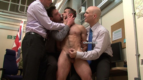 Free Videos Guys Being Stripped 91