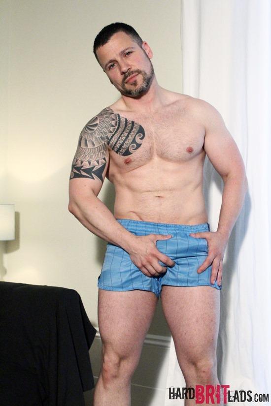 Porn gay actor magnus