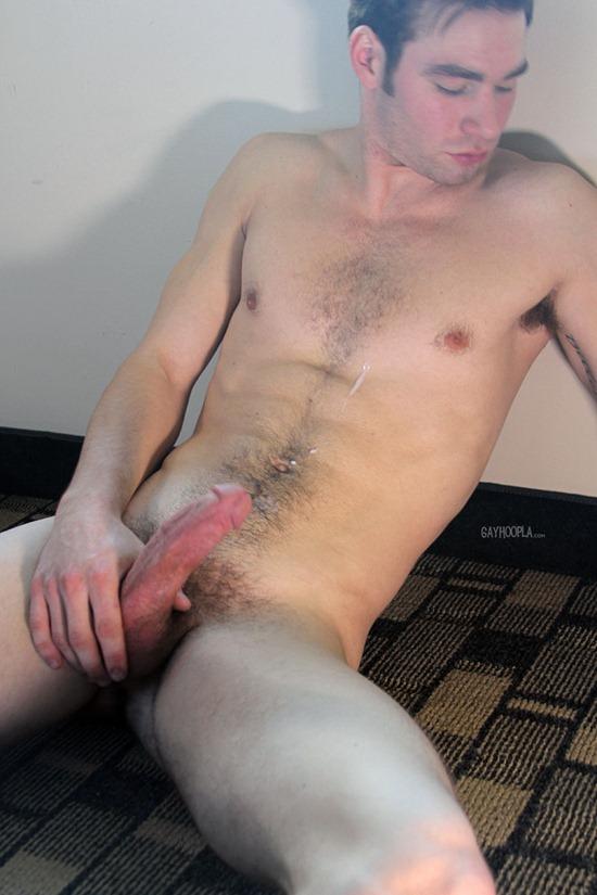 gayhoopla-james-olsen-22