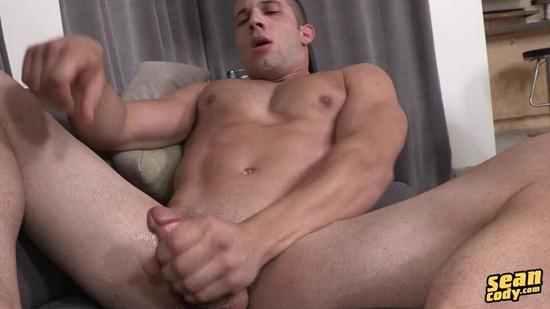 Sean Cody174