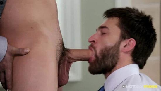 derrick_abel278