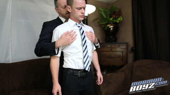 mbz0155.Elder-Roberts-and-Patriarch-Smith-Disciplinary-Action-Part-1.03