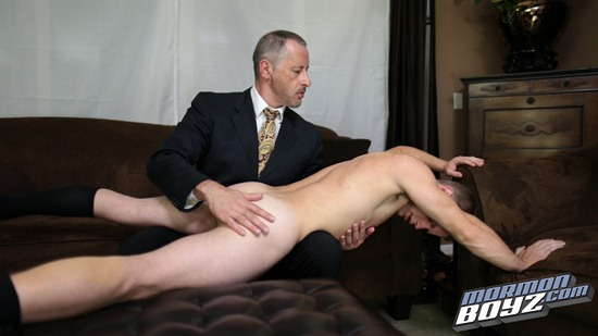 mbz0155.Elder-Roberts-and-Patriarch-Smith-Disciplinary-Action-Part-1.23