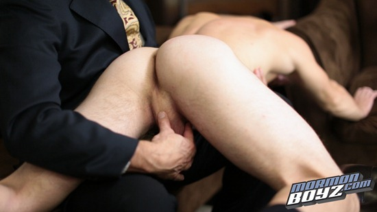mbz0155.Elder-Roberts-and-Patriarch-Smith-Disciplinary-Action-Part-1.27
