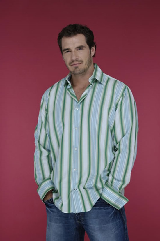 dan_green_striped_shirt