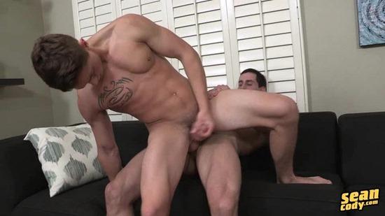 Sean Cody-160