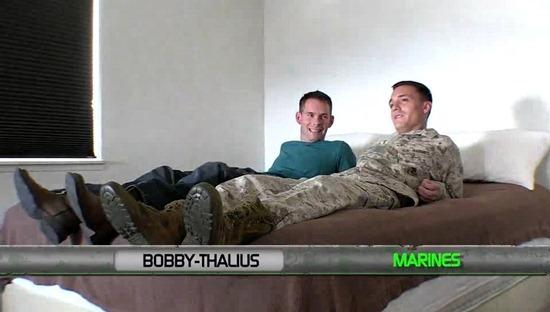 BOBBY-THALIUS-teaser-med23
