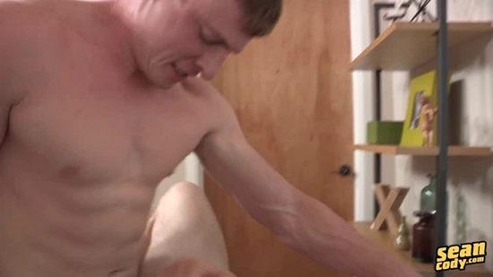 Sean Cody186