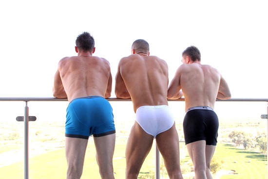 gayhoopla-sean-costin-derek-jones-jake-davis-01