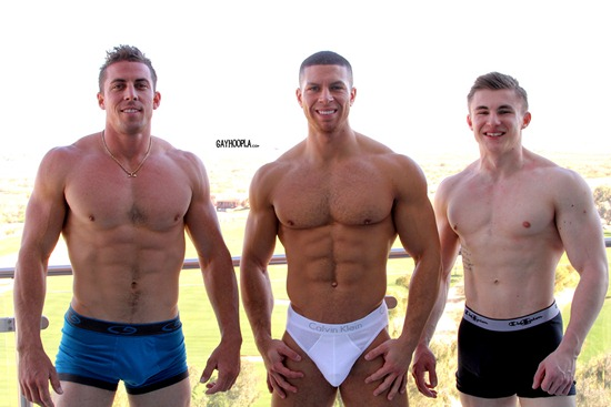gayhoopla-sean-costin-derek-jones-jake-davis-03