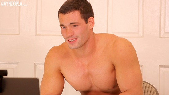gayhoopla-ryan-winter-04