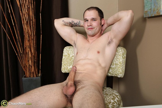 1528_chaosmen_roderick_solo_hires_022