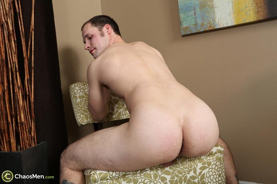 1528_chaosmen_roderick_solo_hires_035
