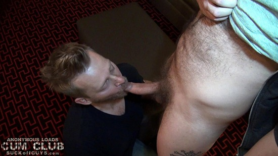 SOG_CC_Uncut-Hairy-Load_0004
