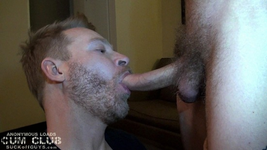 SOG_CC_Uncut-Hairy-Load_0015