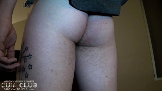 SOG_CC_Uncut-Hairy-Load_0020