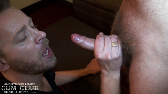 SOG_CC_Uncut-Hairy-Load_0072