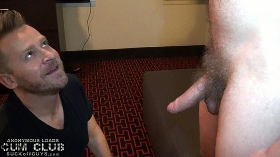 SOG_CC_Uncut-Hairy-Load_0145
