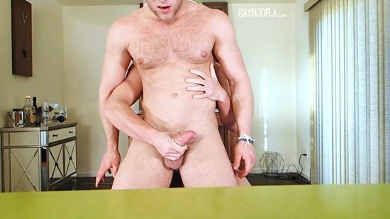 gayhoopla-tyler-hanson-jason-keys-15