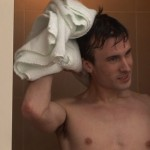 Charlotte Takes Care Of Her Hot Hung Boyfriend Rob
