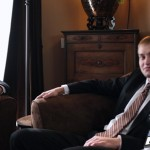 Two Young Sexy Mormon Boys Interviewed & Taken Advantage Of By Pervy Bishop