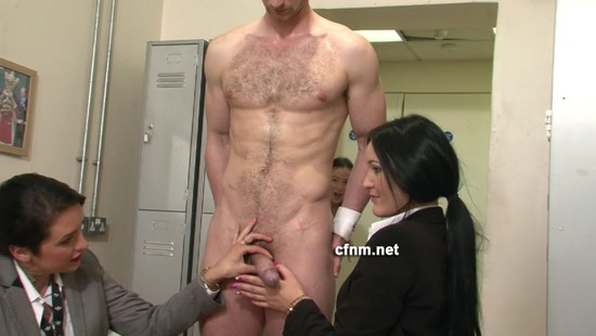 Download free small tits