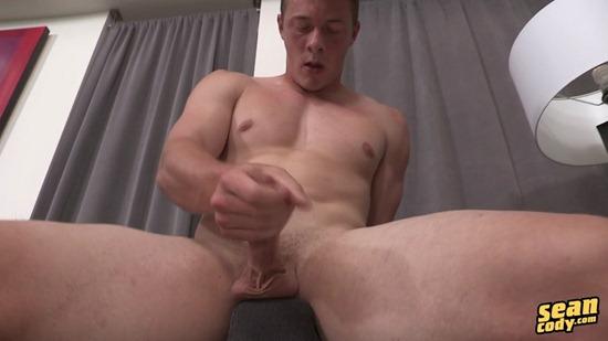 Sean Cody125