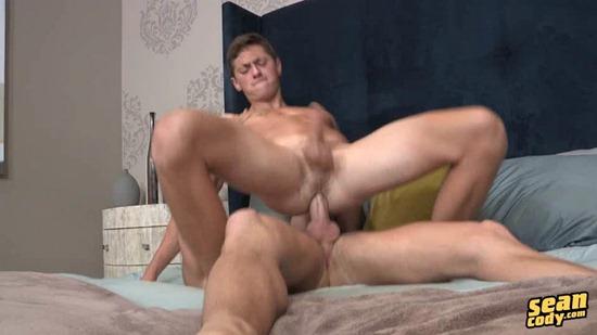 Sean Cody147