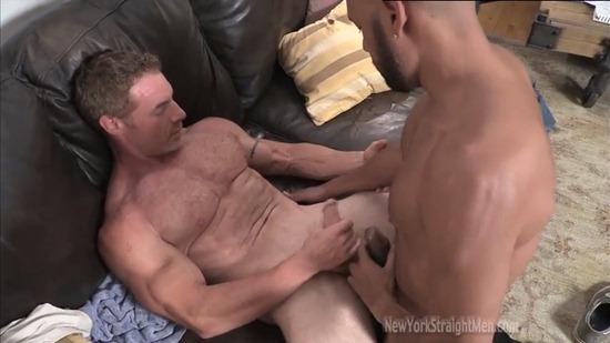 Jamie'sTasteofSaul234