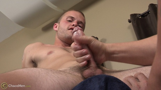 1684_chaosmen_ransom_walker_serviced_camcaps_026