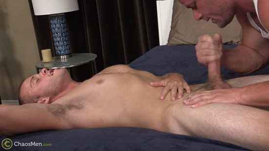 1684_chaosmen_ransom_walker_serviced_camcaps_073