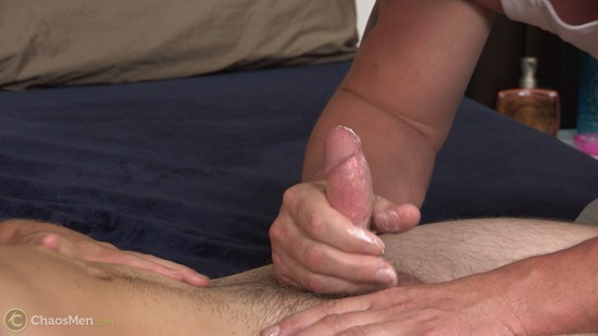 1684_chaosmen_ransom_walker_serviced_camcaps_074